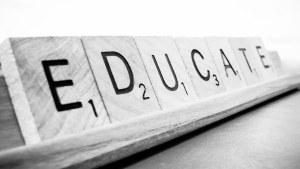 branded-educate-102